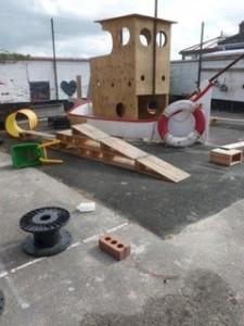 preschool-exterior1