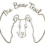 Bear-Outline_small-1