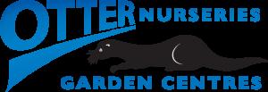 Otter-Nurseries-Logo